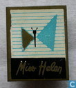 Miss Helen [blauw]
