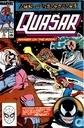 Quasar 6