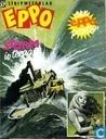 Strips - Asterix - Eppo 37