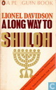 A Long Way to Shiloh