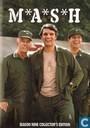 DVD / Video / Blu-ray - DVD - Season Nine