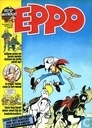 Comic Books - Blueberry - Eppo 5