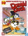 50 Domme blunders van Donald Duck