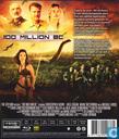 DVD / Video / Blu-ray - Blu-ray - 100 Million BC
