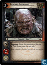 Isengard Informant