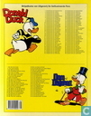 Bandes dessinées - Donald Duck - Donald Duck als supersloper
