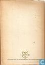 Books - Boekenweekgeschenk - Twee negerpopjes