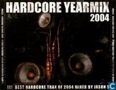 Hardcore Yearmix 2004