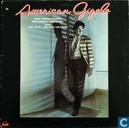 American Gigolo / Original Soundtrack Recording