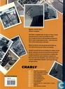Comic Books - Charly - (Een eeuwig leven)