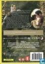 DVD / Video / Blu-ray - DVD - Kleine Prinses, De