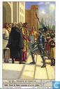 Der Cid II, Tragödie von P. Corneille