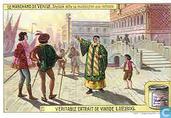 Marchand de Venise le