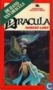 De hand van Dracula