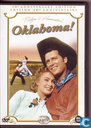 DVD / Video / Blu-ray - DVD - Oklahoma!