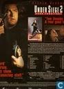 DVD / Vidéo / Blu-ray - Disque laser - Dark Territory