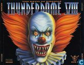 Thunderdome VIII - The Devil In Disguise