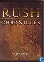 DVD / Video / Blu-ray - DVD - Chronicles