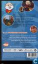 DVD / Video / Blu-ray - VHS video tape - Paulus de boskabouter 2