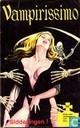 Comics - Vampirissimo - Sidderingen!