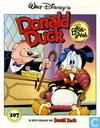Comics - Donald Duck - Donald Duck als erfgenaam