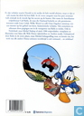 Comic Books - Donald Duck - De grappigste avonturen van Donald Duck 9
