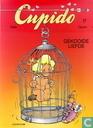 Comic Books - Cupido [Malik] - Gekooide liefde