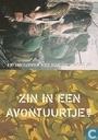 B001793 - Koninklijke Landmacht