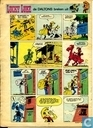 Comics - Asterix - Pep 11