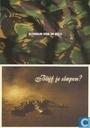 S000763 - Koninklijke Landmacht
