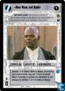Mace Windu, Jedi Master (AI)