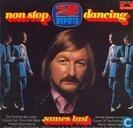 Non Stop Dancing 1973/2
