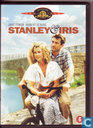DVD / Video / Blu-ray - DVD - Stanley & Iris