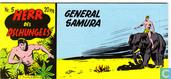 General Samura