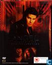 DVD / Video / Blu-ray - DVD - Season Five