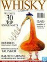 Whisky Magazine 6