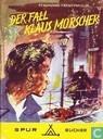 Der Fall Klaus Morscher