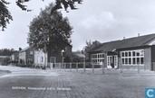 Kleuterschool a.d. v. Damstraat