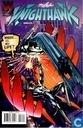 Knighthawk 3