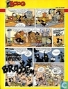 Strips - Asterix - Eppo 25