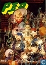 Comic Books - Argonautjes, De - Pep 9