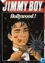 Comic Books - Jimmy Boy - Hollywood!