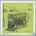 Tram 1929-2004