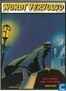 Comic Books - Avoine - Wordt vervolgd 28