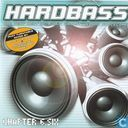 Hardbass Chapter 6.Six