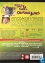DVD / Video / Blu-ray - DVD - Osmosis Jones