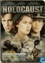 DVD / Video / Blu-ray - DVD - Holocaust