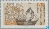 Hanse 1356-2006