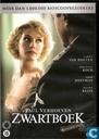 DVD / Vidéo / Blu-ray - DVD - Zwartboek