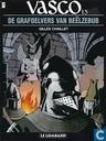 De grafdelvers van Beëlzebub